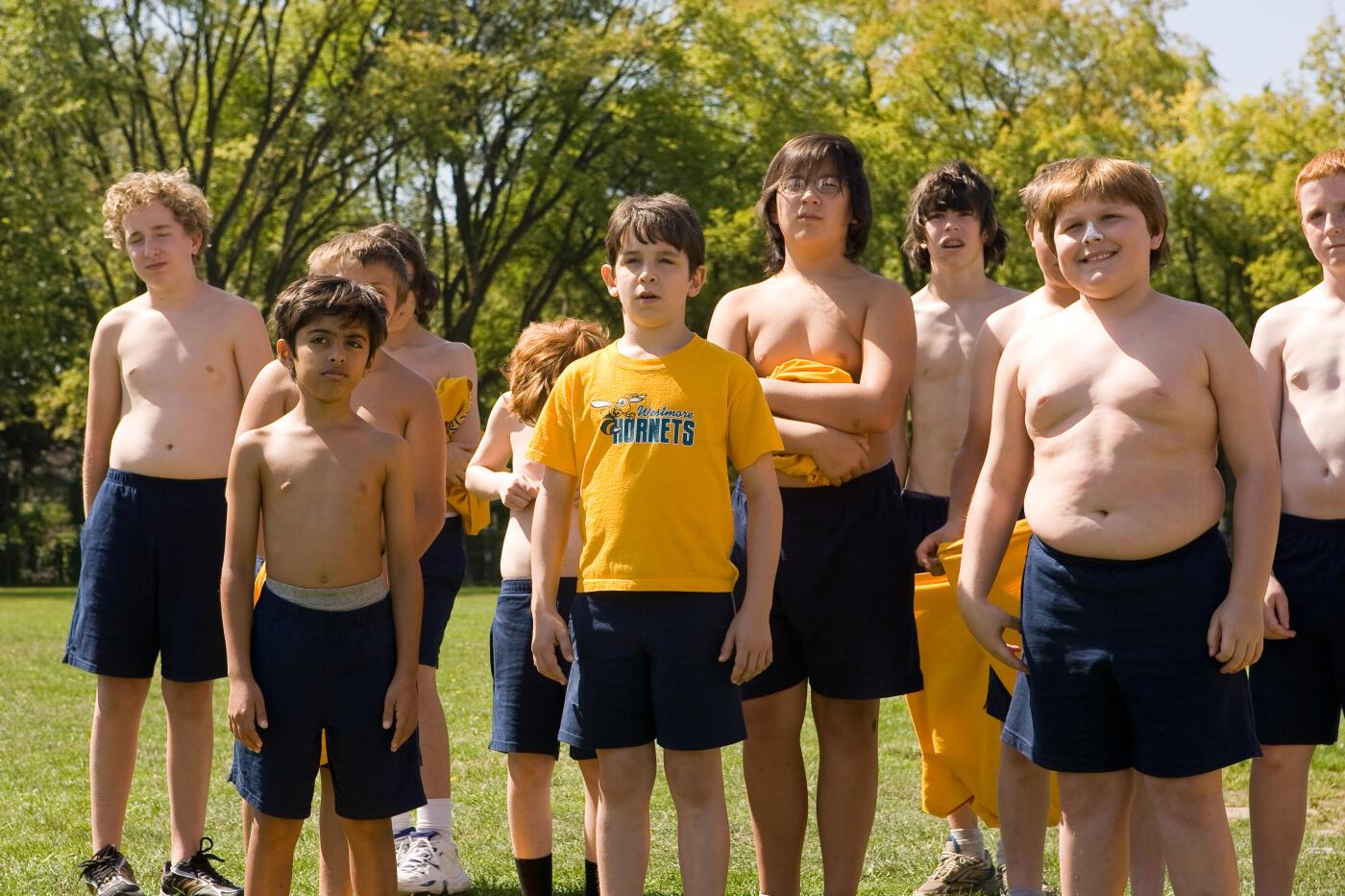 Diary Of A Wimpy Kid Dog Days Movie Cast