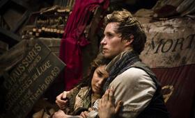Les Misérables - Bild 38