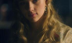 Prestige - Die Meister der Magie mit Scarlett Johansson - Bild 185