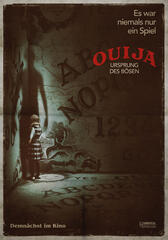 Ouija 2 - Ursprung des Bösen