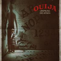 Ouija 2 Ursprung Des Bösen Online Anschauen