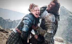 Game of Thrones - Staffel 4 mit Gwendoline Christie und Rory McCann - Bild 6