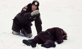 Fargo - Bild 5