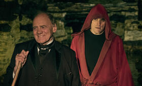 The House That Jack Built mit Bruno Ganz und Matt Dillon - Bild 26