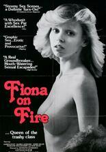 Fiona - Ein Körper voller Feuer