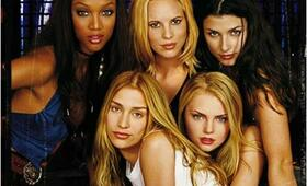 Coyote Ugly - Bild 17