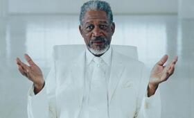 Morgan Freeman - Bild 11