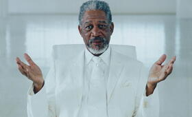 Morgan Freeman - Bild 232