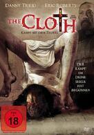 The Cloth - Kampf mit dem Teufel