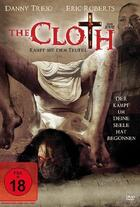 The Cloth - Kampf mit dem Teufel Poster