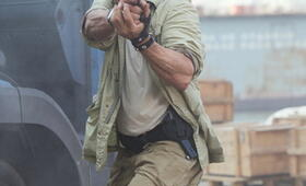 The Expendables 3 - Bild 43