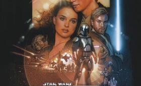 Star Wars: Episode II - Angriff der Klonkrieger - Bild 86