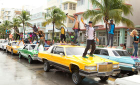 Step Up: Miami Heat - Bild 6
