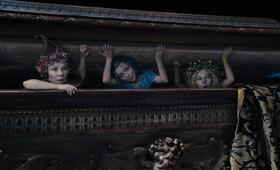 Maleficent - Die dunkle Fee - Bild 11