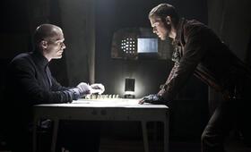 Priest mit Paul Bettany und Cam Gigandet - Bild 21