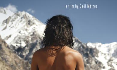 Sadhu - Auf der Suche nach der Wahrheit - Bild 11