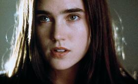 Dark City mit Jennifer Connelly - Bild 64