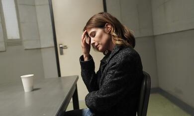 Stumptown, Stumptown - Staffel 1 mit Cobie Smulders - Bild 1