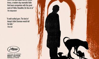 Dogman - Bild 9