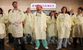 Emergency Room - Die Notaufnahme - Bild 91
