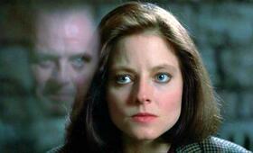 Das Schweigen der Lämmer mit Anthony Hopkins und Jodie Foster - Bild 23