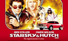 Starsky & Hutch - Bild 4