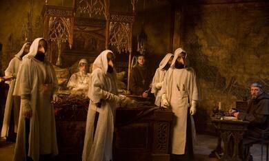 Der letzte Tempelritter - Bild 7