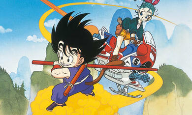Dragon Ball - Bild 4