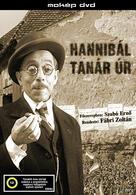 Professor Hannibal