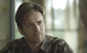 Ewan McGregor in Beginners - Bild 210
