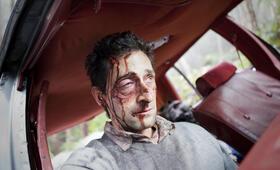 Adrien Brody in Wrecked - Ohne jede Spur - Bild 97