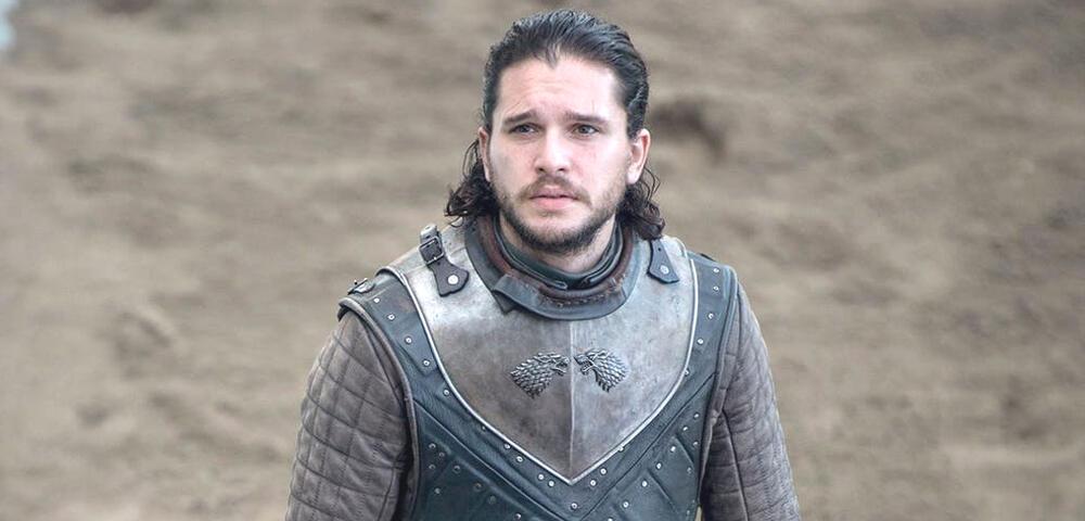 Game of Thrones - Kit Harington ist schuld am größten Fehler der finalen Staffel
