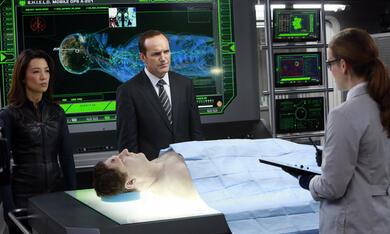 Agents of S.H.I.E.L.D. - Staffel 1 - Bild 3