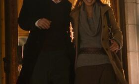Awake mit Jessica Alba und Hayden Christensen - Bild 49