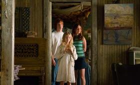 Schloss aus Glas mit Brie Larson, Josh Caras und Jeannette Walls - Bild 6