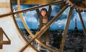 Hugo Cabret mit Asa Butterfield - Bild 59