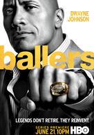 Ballers Besetzung
