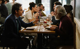 The Meyerowitz Stories mit Dustin Hoffman und Ben Stiller - Bild 8