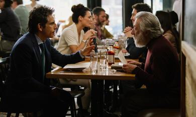 The Meyerowitz Stories mit Dustin Hoffman und Ben Stiller - Bild 7