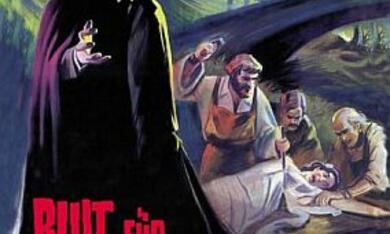 Blut für Dracula - Bild 1