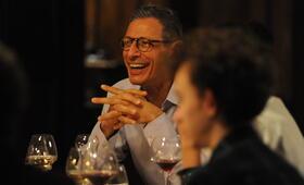 Jeff Goldblum - Bild 4