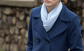 Bridget Moynahan in Blue Bloods - Bild 13