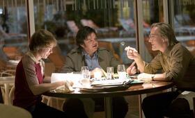 Frost/Nixon mit Sam Rockwell und Oliver Platt - Bild 20