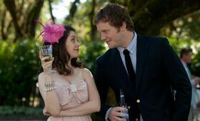 Fast verheiratet mit Chris Pratt und Alison Brie - Bild 34