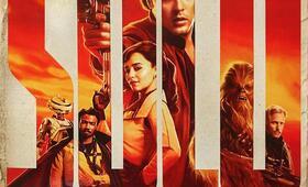 Solo: A Star Wars Story mit Alden Ehrenreich - Bild 63