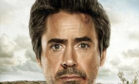 Stichtag mit Robert Downey Jr. - Bild 19