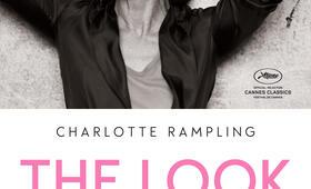 Charlotte Rampling: The Look - Bild 7