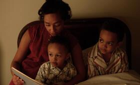 Loving mit Ruth Negga, Georgia Crawford und Jevin Crochrell - Bild 45