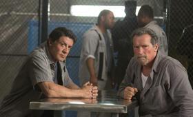 Escape Plan mit Arnold Schwarzenegger und Sylvester Stallone - Bild 203