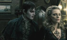 Dark Shadows - Bild 23